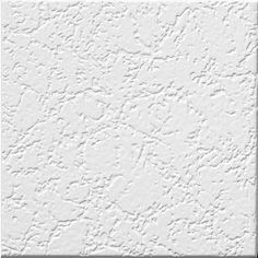 Ceiling Tile by Amstrong Ceilings