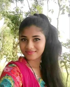 Beautiful Girl Indian, Beautiful Girl Image, Beautiful Gorgeous, Beautiful Indian Actress, Beautiful Women, Teen Beauty, Cute Beauty, Beauty Full Girl, Beauty Women