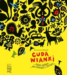 """Marianna Oklejak, Cuda Wianki (Polski Folklor) """" Spring and a couple falls in love. Little Books, Good Books, Baby Boy Accessories, A Child Is Born, Family Roots, Book Pages, Graphic, Beautiful Images, Digital Illustration"""
