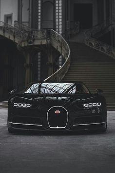 www.kepler-lake-constance.com ..... #Bugatti