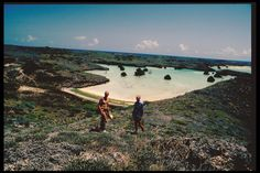 Somali Landscapes, Scenery, and National Parks | Picture Gallery - Page 11 - SkyscraperCity