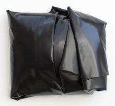 Leather Jacket, Paintings, Art, Fashion, Sculpture, Studded Leather Jacket, Art Background, Moda, Leather Jackets
