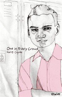 Comprised of new stories and others culled from previous collections, One in Every Crowd is for anyone who has ever felt different or alone in their struggle to be true to themselves. Included are stories about Ivan's own tomboy past in Canada's north, where playing hockey and wearing pants were the norm; and about her adult life in the big city, where she encounters both cruelty and kindness in unexpected places. Funny, inspiring, and full of heart,