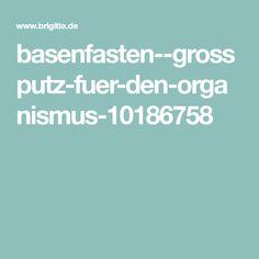 basenfasten--grossputz-fuer-den-organismus-10186758