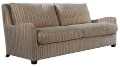 Seating - Amber-sofa - Lee Industries
