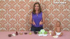 What should your newborn's poop look like? So many parents stress out about this simple, biological function when they find it in baby's diaper. Thankfully, host and mom of 4, Jenni June, shares a poopoo platter of important information to help ease your concerns. Enjoy! https://www.youtube.com/watch?v=YH8n7ygoi40&list=PL8M6Q4vT_l6iVxejWUTKPp6OZRL45TvQN&index=3