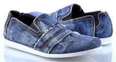 Sepatu Casual Garsel Shoes R 062 - Grosir 23