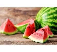 Watermelon Amulet F1 Benefits Of Eating Watermelon, Watermelon Nutrition Facts, Watermelon Recipes, Watermelon Face, Anti Aging, State Foods, Valeur Nutritive, Alkaline Foods, Heartburn