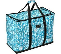 Customize Patterned Tote Bags