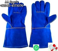 Key Specifications/Special Features: •Cow split leather •Suitable for welding and industrial use •Leather with AB grade •Competitive price •100pcs/carton Fishing Gloves, Welding Gloves, Safety Gloves, Work Gloves, Cow, Industrial, Sports, Leather, Protective Gloves