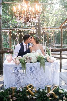 Hidden Creek Pine Rose Cabins Wedding Whimsical Pink and Gold Photographer_0236