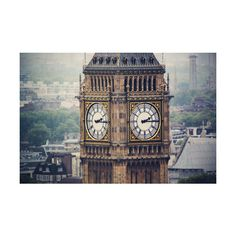 The Lilac Rabbit ❤ liked on Polyvore featuring pictures, backgrounds, photos, london and pics