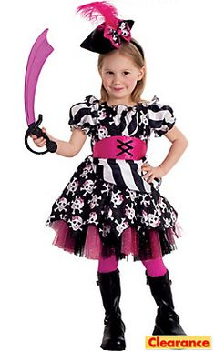 b059a90d7 111 Best future kids costumes images