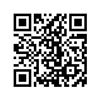 QR code. El código QR de mi esquema mental realizado con la app mindmeister. Para hacer el código he utilizado QR Droid Generator (versión web)