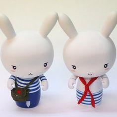 Huchas-conejo-2