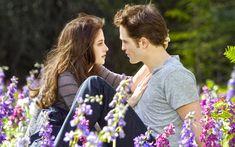Ways To Fall In Love Gradually & Deliberately