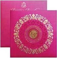 A Large collection of Designer wedding cards, Indian wedding cards, Marriage cards, shaadi cards, Designer wedding invitations & Exclusive Designs by TWIC from India. Indian Wedding Cards, Sikh Wedding, Hindu Weddings, Scroll Wedding Invitations, Wedding Invitation Design, Invites, Marriage Cards, Wedding Card Design, Indian Bridal