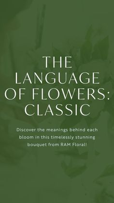 Language Of Flowers, Bridal Shower Decorations, Lily Of The Valley, Book Of Shadows, Bridal Style, Summer Wedding, Flower Arrangements, Marie, Meant To Be