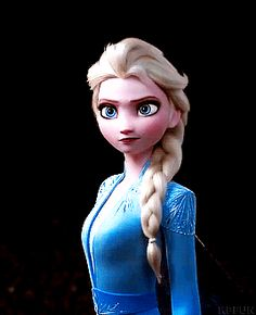 oh the cleverness of you Disney Frozen 2, Olaf Frozen, Disney S, Disney Movies, Disney Princess, Frozen Clips, Princesa Punk, Independence Day Gif, Frozen Pictures