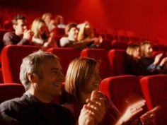 Cinema nacional