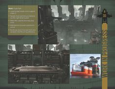 JumpPoint_03-02-Feb_15_The-ArcCorp-Tm-Issue_Page_30.jpg (3300×2550)