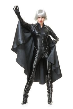 Womens Thunder Super Hero Halloween Costume size Small 5-7 Charades,http://www.amazon.com/dp/B00E1U9N4Y/ref=cm_sw_r_pi_dp_9qjisb1YABKX9GDC