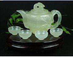 天然阿富汗玉茶壺擺件-淘寶台灣,萬能的淘寶