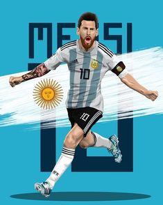 Messi Cr7, Messi Team, Messi And Ronaldo, Neymar, Cristiano Ronaldo, Fcb Barcelona, Lionel Messi Barcelona, Barcelona Football, Fc Barcelona Wallpapers