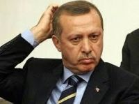 Turkish Press Turkish President reveal family company bought a new ship for $ 180 million to join the fleet
