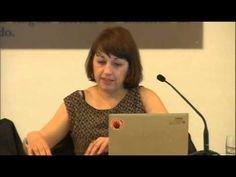 patricia mayayo biografia - Buscar con Google