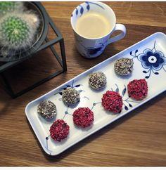 Tiramisu, Raspberry, Food And Drink, Cupcakes, Snacks, Fruit, Blog, Marmalade, Cupcake Cakes