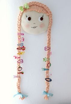 Hair clips Utensilo 2 More Source by The post {Spring cleaning} A charming hair clip utensil for more order in the bathroom appeared first on The most beatiful home designs. Diy For Kids, Crafts For Kids, Sewing Projects, Projects To Try, Diy And Crafts, Arts And Crafts, Wood Crafts, Paper Crafts, Baby Kind