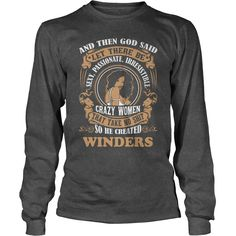 WINDERS God said woman #gift #ideas #Popular #Everything #Videos #Shop #Animals #pets #Architecture #Art #Cars #motorcycles #Celebrities #DIY #crafts #Design #Education #Entertainment #Food #drink #Gardening #Geek #Hair #beauty #Health #fitness #History #Holidays #events #Home decor #Humor #Illustrations #posters #Kids #parenting #Men #Outdoors #Photography #Products #Quotes #Science #nature #Sports #Tattoos #Technology #Travel #Weddings #Women
