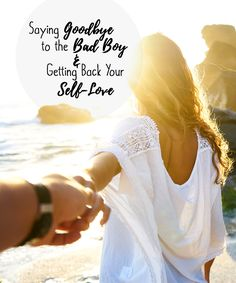 Today it's all about toxic #relationships and regaining back our #empowerment and #selflove | HEAD OVER to http://www.modernchicmag.com/saying-goodbye-to-the-bad-boys. . . . | #dating #selflove #relationships #badboys #lifeadvice #healthy #confidence #motivation #inspiration #couples #lifestyle #advice #blogger #women