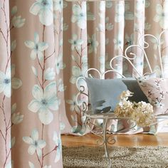 Unique Tricks Can Change Your Life: Curtains Headboard Wall green curtains gold. Elegant Curtains, Vintage Curtains, Gold Curtains, Drop Cloth Curtains, Green Curtains, Floral Curtains, Rustic Curtains, Velvet Curtains, Colorful Curtains