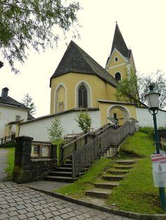 Bad Mitterndorf (Liezen) Steiermark AUT