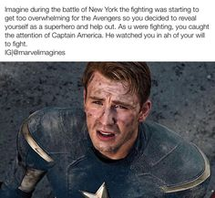 Avengers Story, Avengers Quotes, Avengers Imagines, Avengers Cast, Marvel Avengers, Marvel Jokes, Marvel Funny, Marvel Dc Comics, Bucky Barnes Imagines