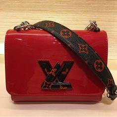 Louis Vuitton @marlosizm • 304 likes