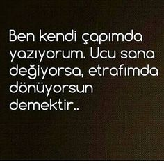 Güzelmiş.. Great Quotes, Funny Quotes, Good Sentences, Fake Photo, Funny Captions, Mood Pics, Photo Quotes, Meaningful Words, Funny Stories