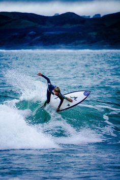 Check out some amazing surfers. Share with me the Love of the Ocean Beach Surf, Catch a Wave, Surfers living life, Chase the waves, Travel to Bali, Travel to Hawaii, Travel to Portugal, Life is meant for living not dying! Free Spirited living in the sea, Go get some sea salt! summer,surfer girl, surfing, surf fishing, surf,surfer style guy, surf beach swimming party ideas, surf trippin', surf photography, surf style clothes, surf lifestyle, surf style, surf board, surfer quote…