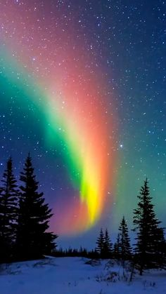 You are in the right place about Aurora borealis northern lights from space Here we offer you the most beautiful pictures about the Aurora borealis northern lights gif you are looking for. Ps Wallpaper, Cute Wallpaper Backgrounds, Galaxy Wallpaper, Beautiful Nature Wallpaper, Beautiful Sky, Beautiful Landscapes, Beautiful Pictures, Rainbow Photography, Nature Photography