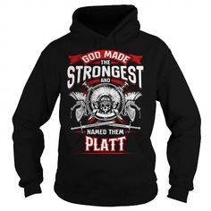 PLATT, PLATTYear, PLATTBirthday, PLATTHoodie, PLATTName, PLATTHoodies #name #PLATT #gift #ideas #Popular #Everything #Videos #Shop #Animals #pets #Architecture #Art #Cars #motorcycles #Celebrities #DIY #crafts #Design #Education #Entertainment #Food #drink #Gardening #Geek #Hair #beauty #Health #fitness #History #Holidays #events #Home decor #Humor #Illustrations #posters #Kids #parenting #Men #Outdoors #Photography #Products #Quotes #Science #nature #Sports #Tattoos #Technology #Travel…