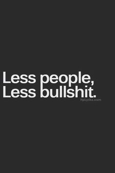 Top 55 Awesome Quotes On Fake Friends And Fake People 18 - Daily Funny Quote Fake Ppl Quotes, Fake Friends Quotes Betrayal, Ex Best Friend Quotes, Karma Quotes, Bitch Quotes, Badass Quotes, Sarcastic Quotes, Real Quotes, Words Quotes