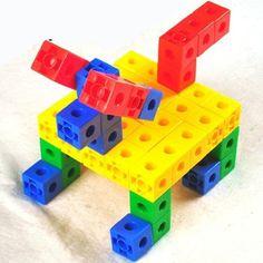Дешевое Строительные блоки 110 шт. DIY творческие кирпичи игрушки для детей образовательных совместимы кирпичи совместимые игрушки, Купить Качество Кубики непосредственно из китайских фирмах-поставщиках:         Строительных блоков 110 шт. поделки творческий строительного кирпича игрушки для детей образовательных сов