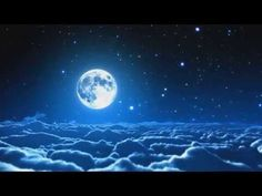 One of the songs i heard most as i grew up..Beethoven & Mozart - Moonlight Sonata (1st Movement) - 2 Hours Version - YouTube