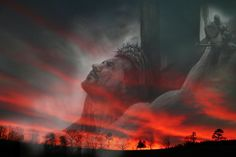 Jesus Wallpaper 3d With Quotes Christ Cross