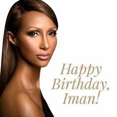 "IMAN Africa on Twitter: ""Happy Birthday Iman! #IMANCosmetics #IMANAfrica https://t.co/R6o9YapvUw https://t.co/vh0A47QQ88"""