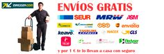 #Psicología del proceso de ventas en #E-commerce http://ecommerce-news.es/marketing-social/la-psicologia-del-proceso-de-ventas-en-e-commerce-con-rebeldes-online-28817.html?utm_content=bufferbd266&utm_medium=social&utm_source=pinterest.com&utm_campaign=buffer by http://www.zirigoza.eu/fundacajadvdjewel?utm_content=buffer9392b&utm_medium=social&utm_source=pinterest.com&utm_campaign=buffer #PymesUnidas
