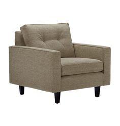 Parker Chair  | Rejuvenation