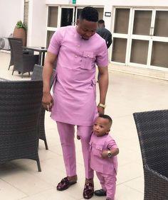 Latest African Wear For Men, Latest African Men Fashion, African Shirts For Men, Nigerian Men Fashion, African Dresses Men, African Attire For Men, African Clothing For Men, Mens Attire, Mens Suits